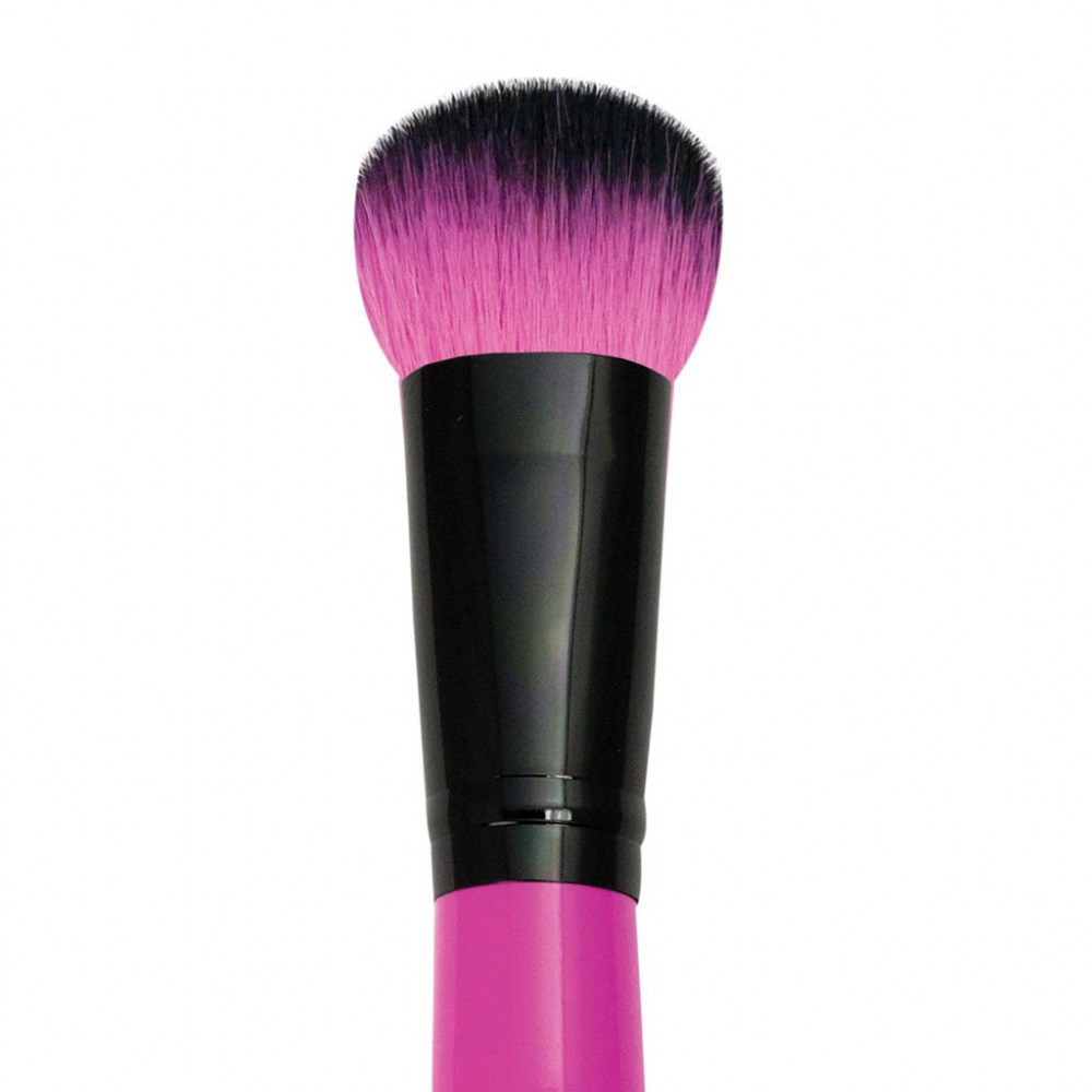 Royal Langnickel Pink Essentials Complexion Brush